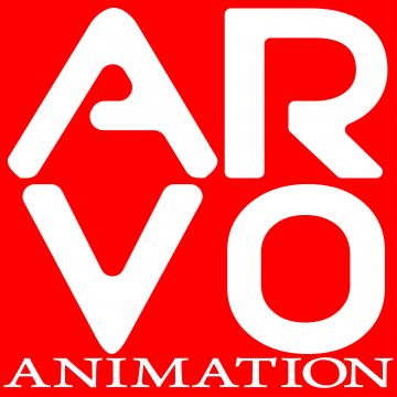 求人 会社 アニメ 制作 ANIMATION STUDIO